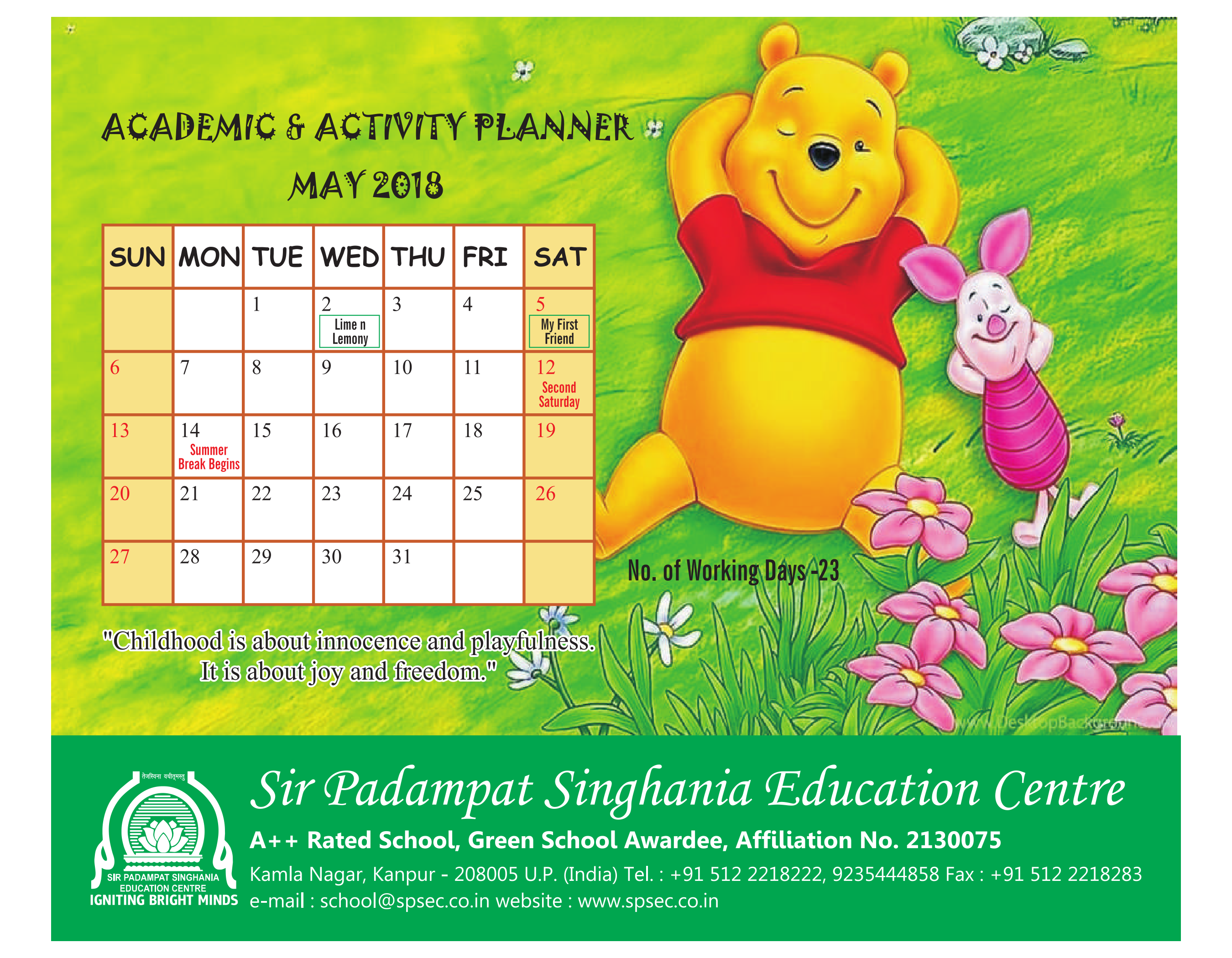 SPSEC PLANNER ROOT BUD BLOOM_003