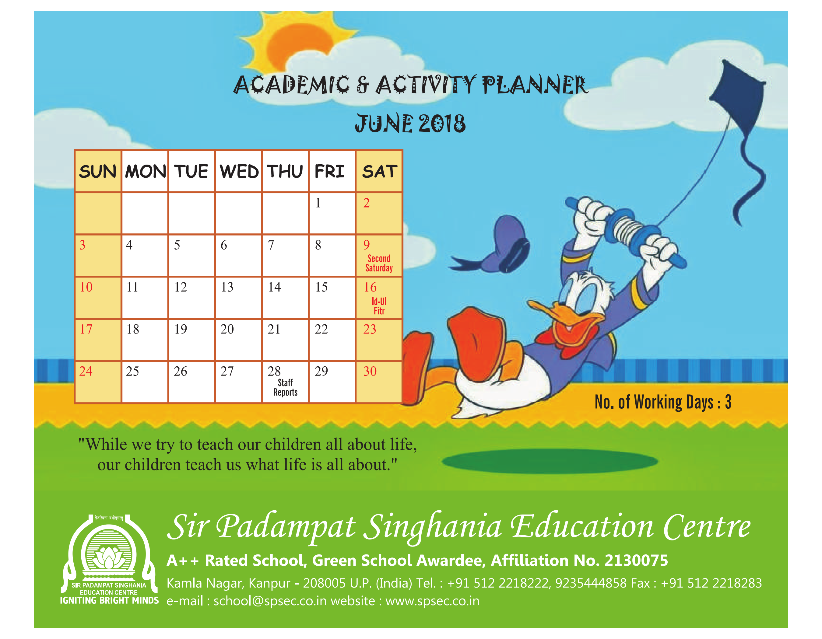SPSEC PLANNER ROOT BUD BLOOM_004