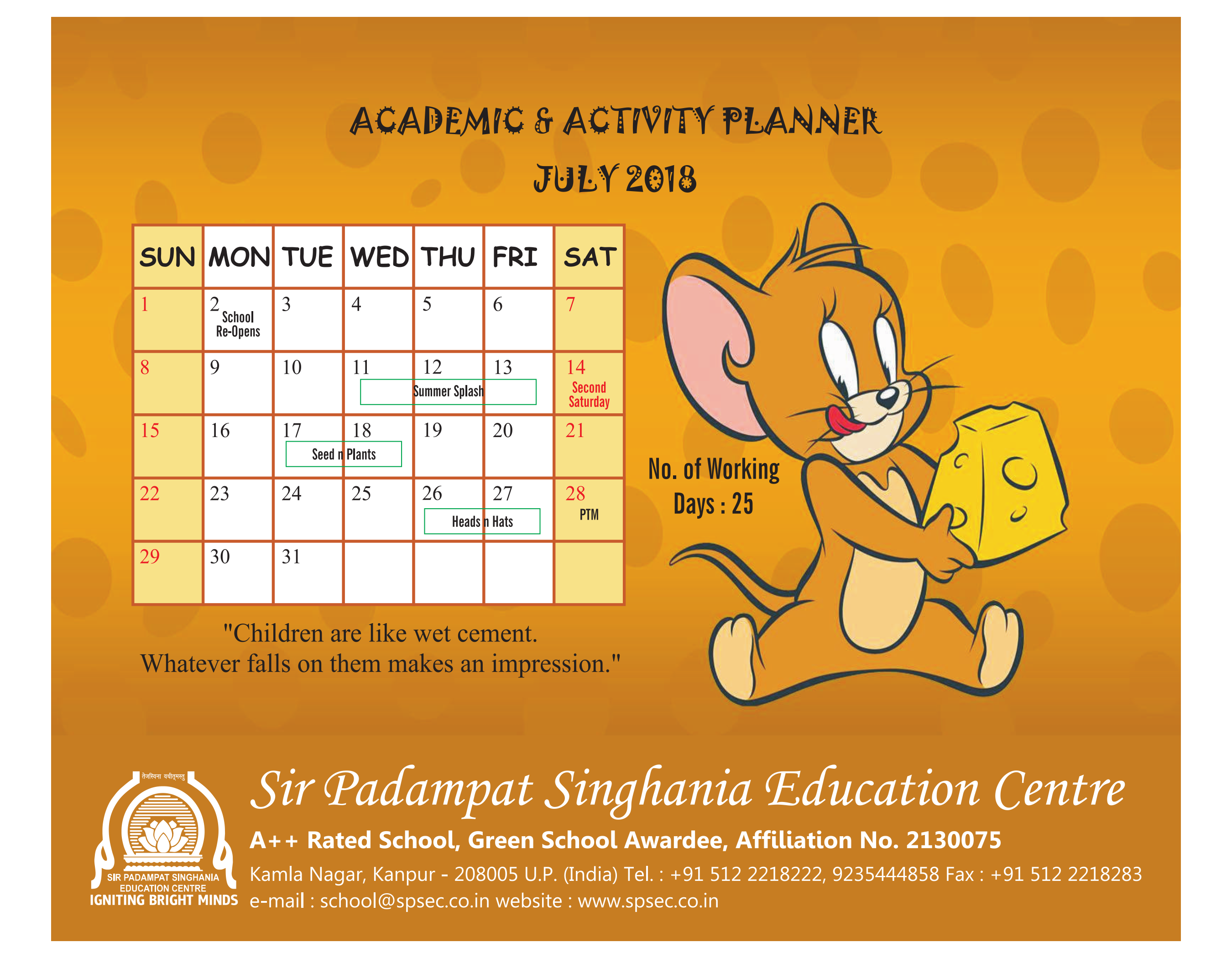 SPSEC PLANNER ROOT BUD BLOOM_005