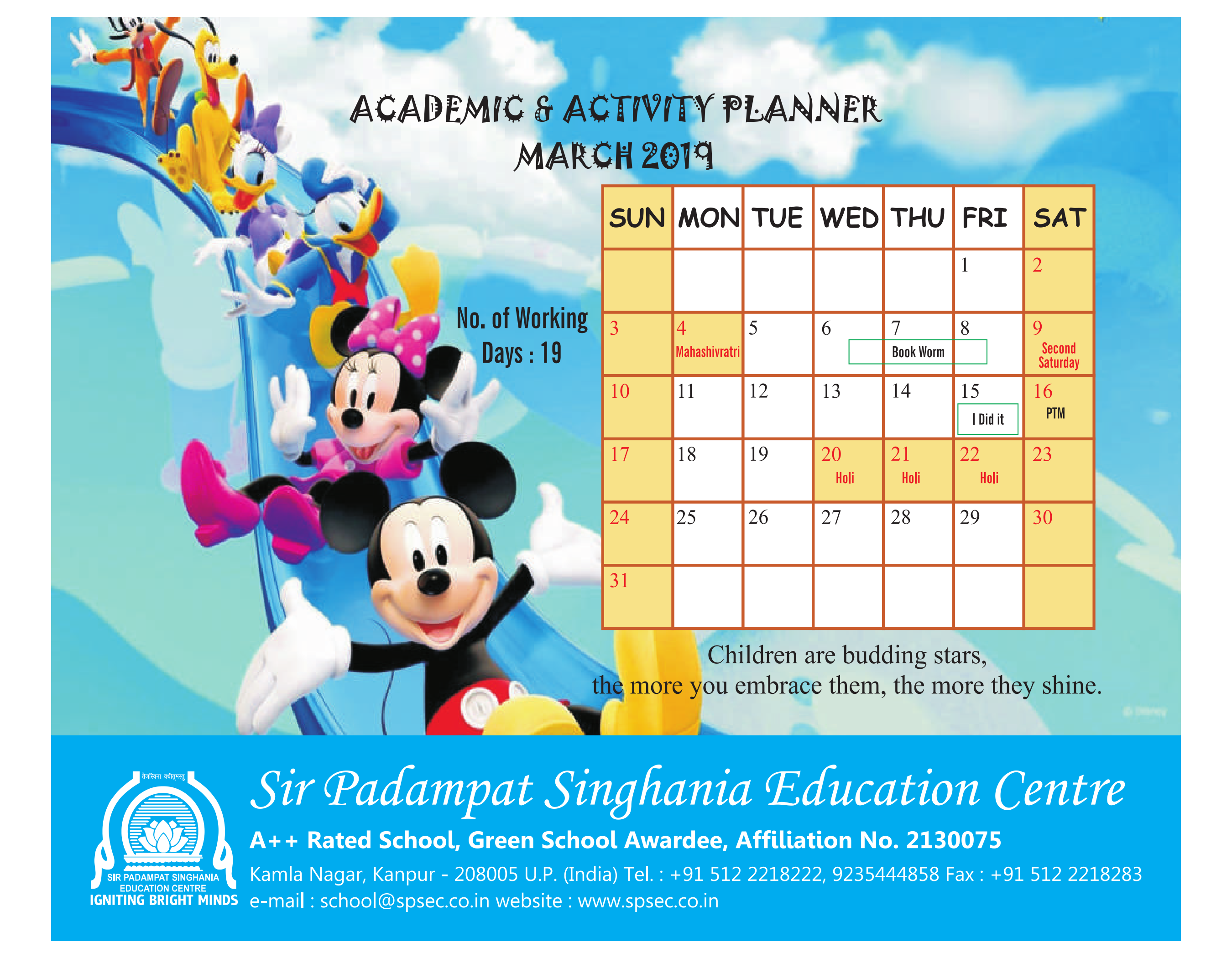 SPSEC PLANNER ROOT BUD BLOOM_013