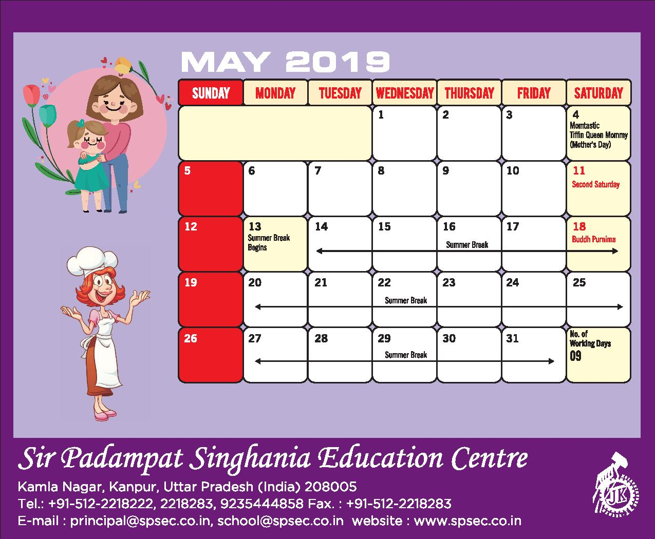 planner root bud bloom-page-003