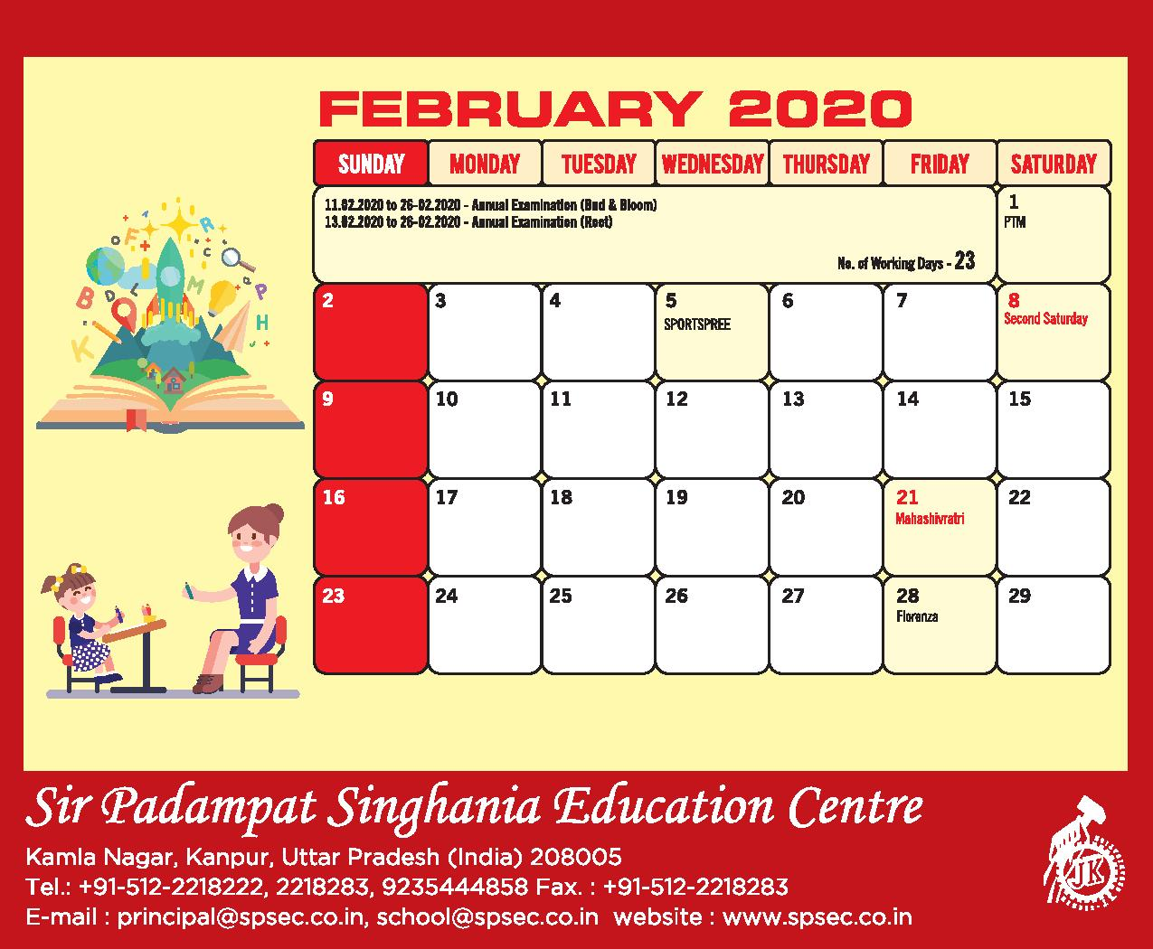 planner root bud bloom-page-012