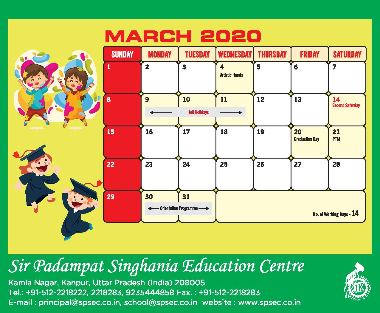 planner root bud bloom-page-013