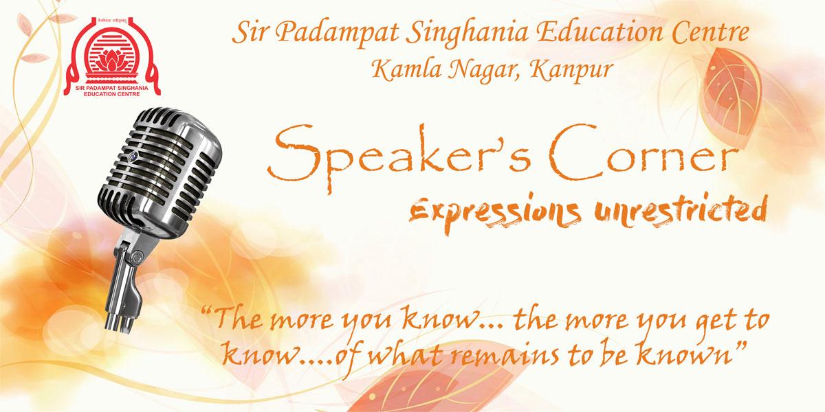 speakers_corner1