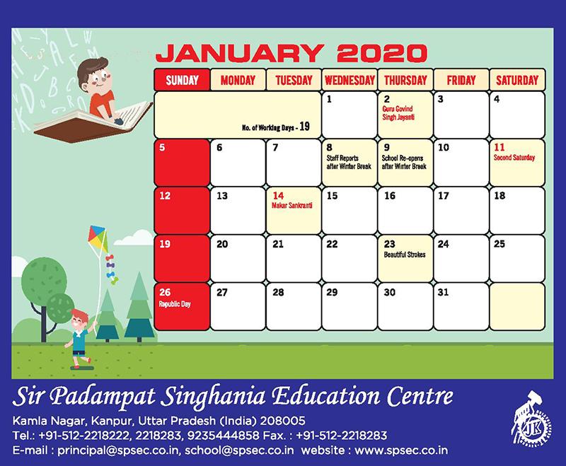 planner root bud bloom-jan-2020
