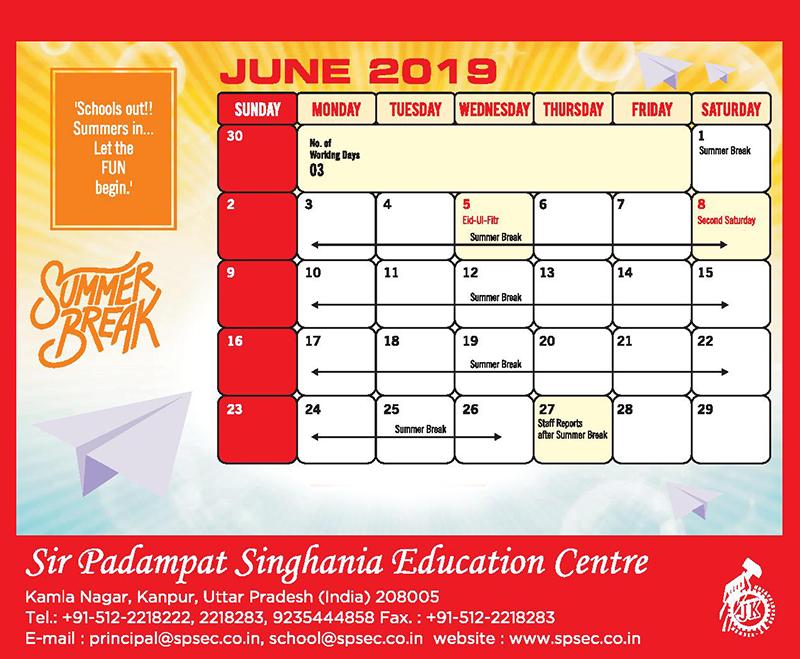 planner spsec 1 to 5-june-2019