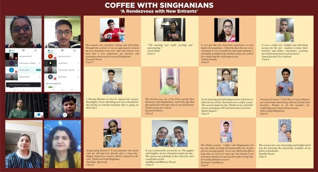 coffeeWith