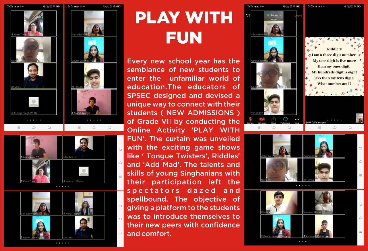playWithFun