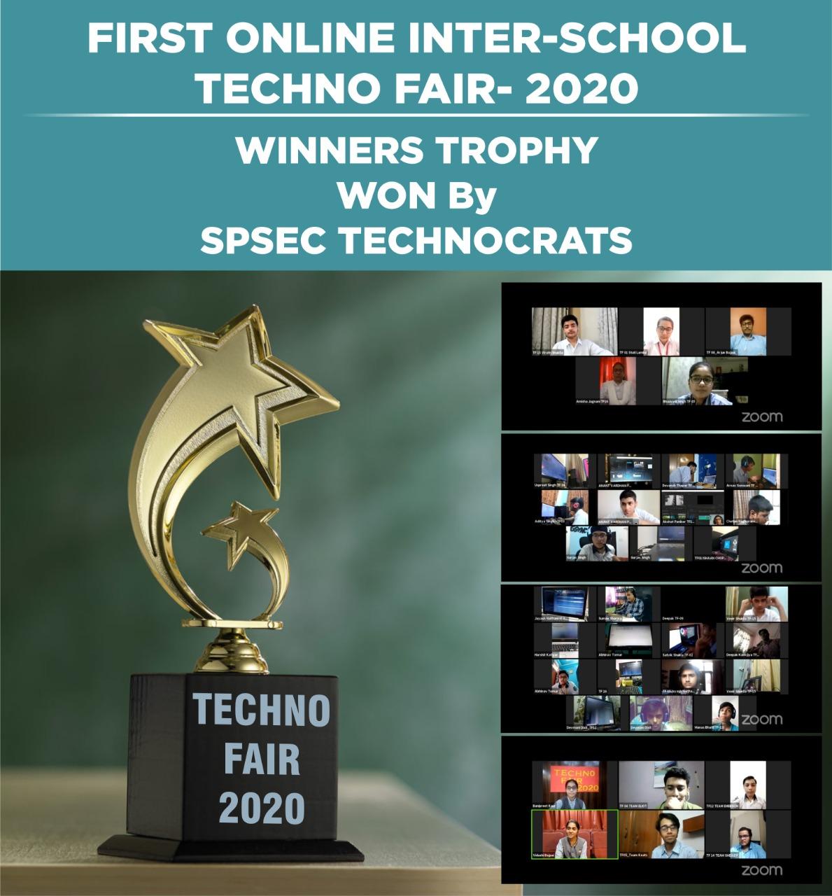 TechnoFair2020