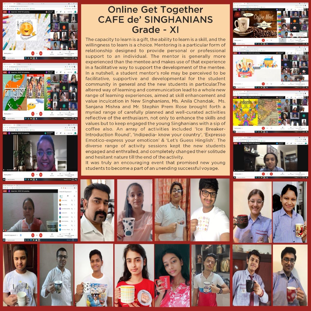 Cafe_cl11