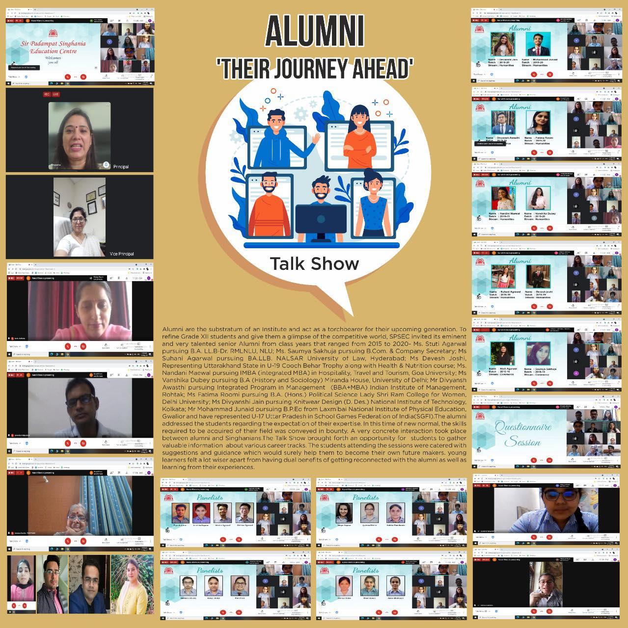 Recr_Alumni