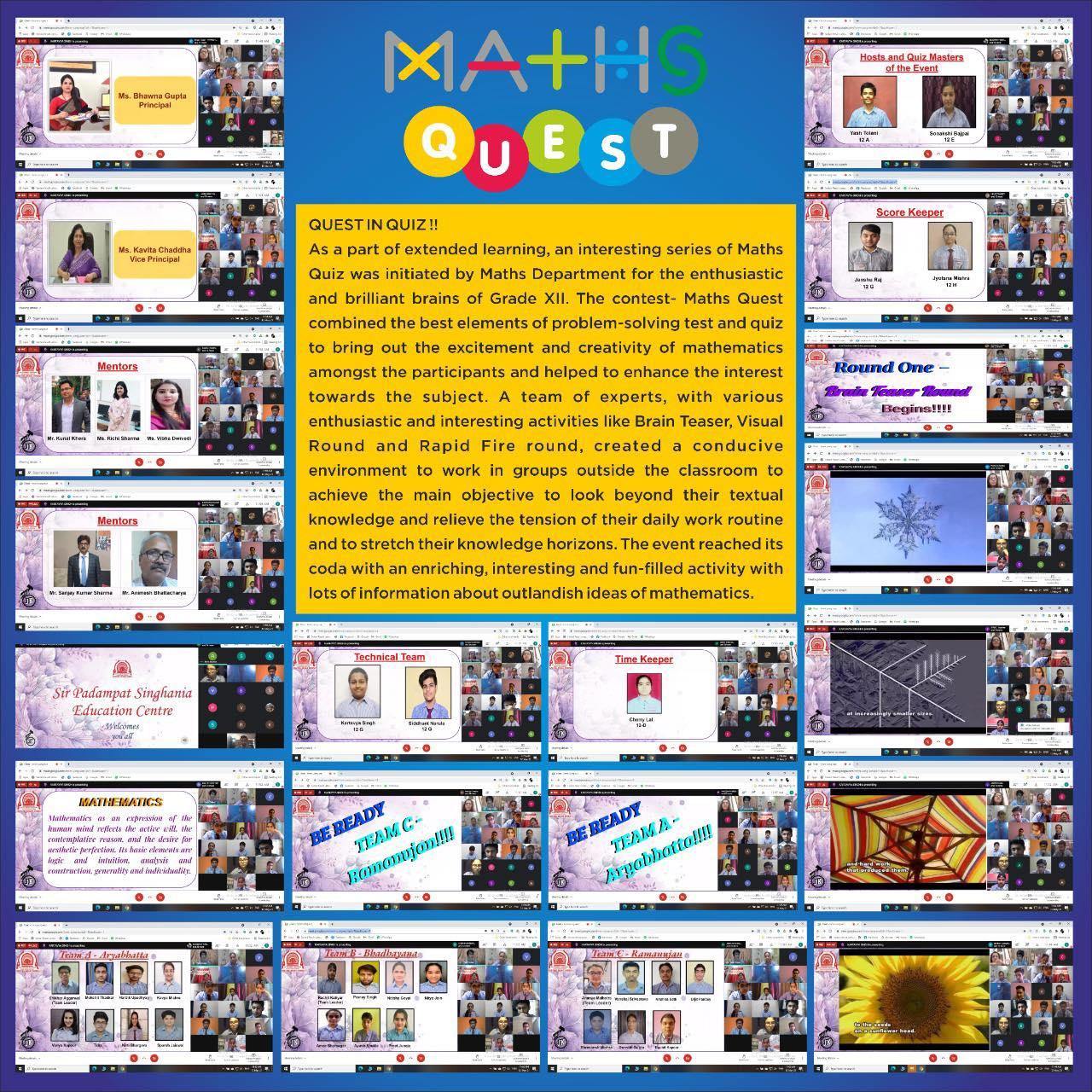 Recr_MathsQ