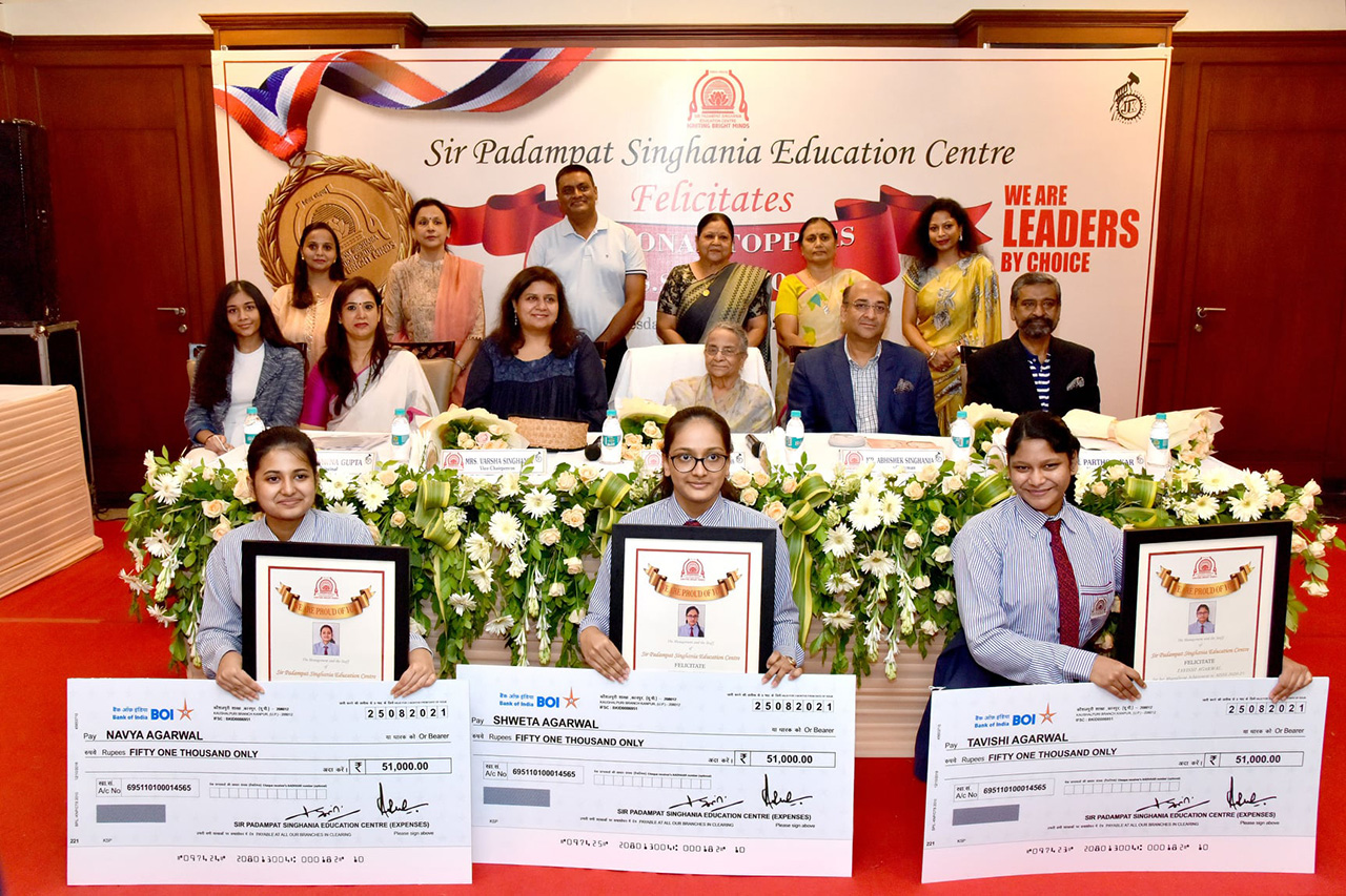 NATIONAL-TOPPERS-FELICITATED